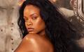 Rihanna Beach Please - rihanna wallpaper