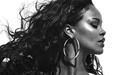 Rihanna Vogue june 2018 cover - rihanna wallpaper