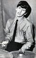 Ringo - the-beatles photo