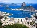 Rio de Janeiro - travel photo