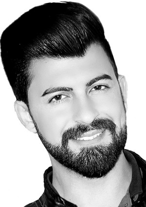 Rojvan Demir - Sade yüz resimleri Yakisikli oyuncu,Patnos