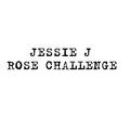 Rose Challenge - jessie-j fan art