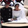 Royal Sweethearts - josepinejackson photo