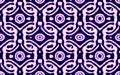 SURFACE PATTERN DESIGN   18  - sam-sparro fan art