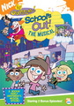 School's Out! The Musical - the-fairly-oddparents photo
