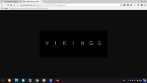 Screenshot 2018 05 11 at 1.10.25 PM
