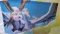 Screenshot 2018 05 20 20 40 43 - cutiepie19 wallpaper