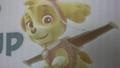 Screenshot 2018 05 20 20 44 40 - cutiepie19 wallpaper