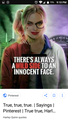 Screenshot 20180524 211057 - harley-quinn photo