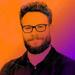 Seth Rogen - seth-rogen icon