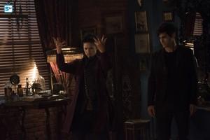 Shadowhunters - Season 3 - 3x10 - Promotional Stills