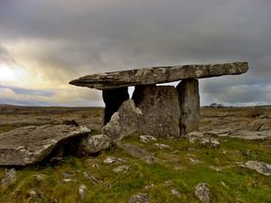 Shannon County Clare, Ireland