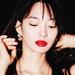 Shin Min Ah Icons - korean-actors-and-actresses icon
