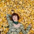 Slow Lane - lenka fan art