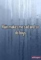 So true. Like a boy in this site
