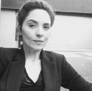 Soledad Cruz