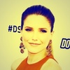 Katilicious photo called Sophia Bush