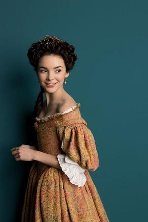 Sophie de Clermont