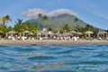 St Kitts and Nevis - travel photo