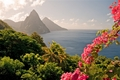 St.Lucia - travel photo