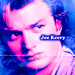 Steven Harrington - stranger-things icon