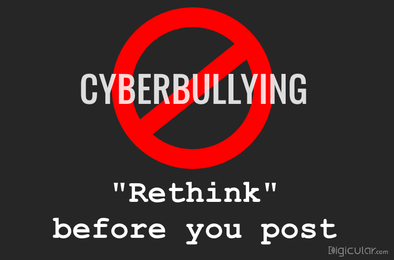 stop cyberbulling images stop and think first hd wallpaper and
