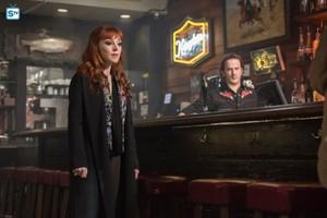 Supernatural - Episode 13.21 - Beat the Devil - Promo Pics