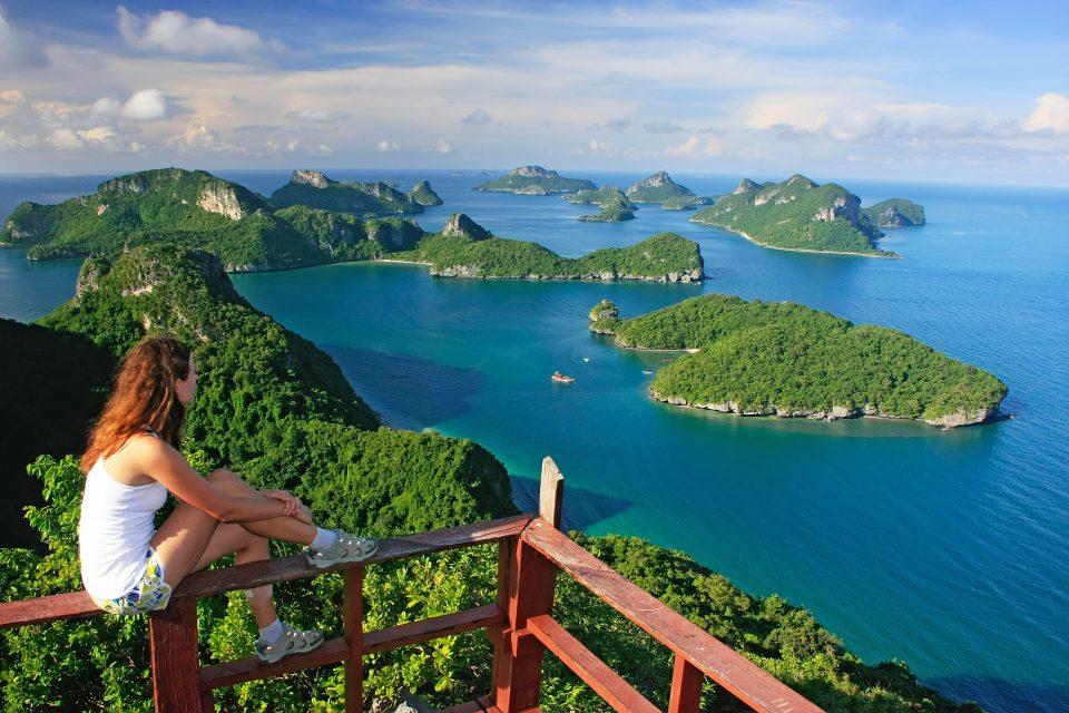 Image result for थाइलैंड