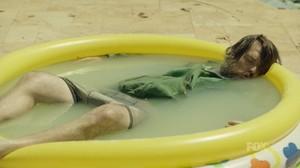 The Last Man On Earth Screencaps Season 1