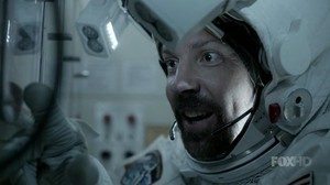 The Last Man On Earth Screencaps Season 2