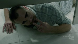 The Last Man On Earth Screencaps Season 3