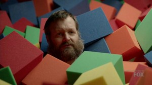 The Last Man On Earth Screencaps Season 3