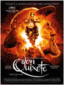 The Man Who Killed Don Quixote - movies photo