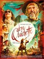 The Man Who Killed Don Quixote - terry-gilliam photo