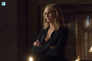 The Originals - Episode 5.06 - What Will I Have Left - Promo Pics