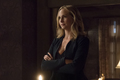 """The Originals """"What, will, I, have, left"""" (5x06) promotional picture - klaus-and-caroline photo"""