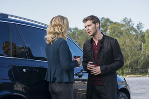 "The Originals ""What, will, I, have, left"" (5x06) promotional picture"