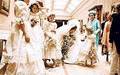 The Royal Wedding 1981 - princess-diana photo