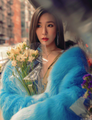 Tiffany🌺 - girls-generation-snsd photo