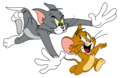 Tom and Jerry2