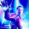 Роберт Дауни-младший фото called Tony Stark
