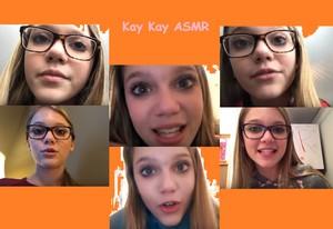 Tribute to Kay Kay