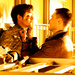 Troy and Jake - fear-the-walking-dead icon