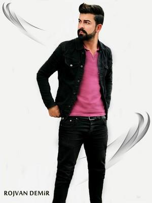 Turkiyenin en yakisikli erkekleri,rojvan demir,patnos yakisikli erkekler,doguanadolu yakisikli
