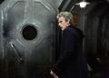 """Twelve in """"Oxygen"""" - the-twelfth-doctor photo"""