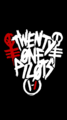 Twenty Øne Piløts  - fanpops-got-talent photo