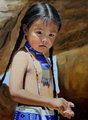 Untitled By Sharon Brening - native-pride photo