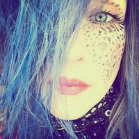 Vera Farmiga|| icon for Nerea