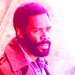 Victor Strand - fear-the-walking-dead icon