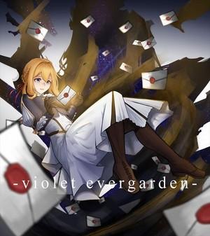 Violet.Evergarden. Character .600.2263429